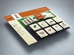 analytic journal. Black Bedroom Furniture Sets. Home Design Ideas